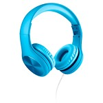 #BLUE / HEADSET PRO (FOR CHILDREN AGES 5-11)