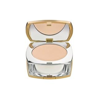 Re-Nutriv Ultra Radiance Powder Makeup SPF 16/PA+++