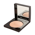 #01 / MATTE RADIANCE BAKED POWDER HIGHTLIGHT