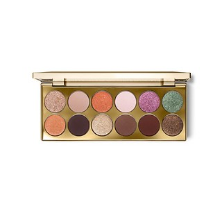 #HOURS / EYESHADOW PALETTE