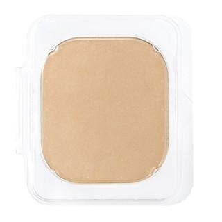 #Health Ochre/Powder Foundation: Moist Foundation Powder Refill 10g