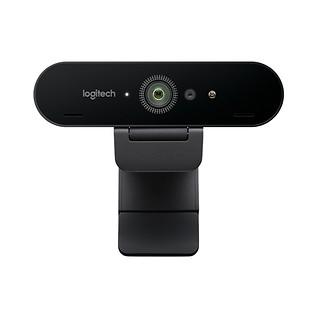 BRIO 4K PRO 웹캠
