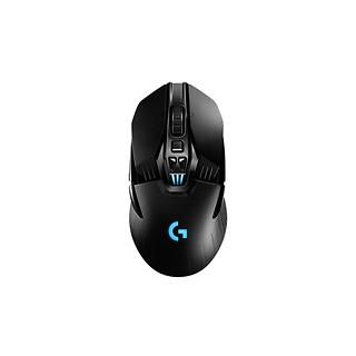 G903 무선 게이밍 마우스