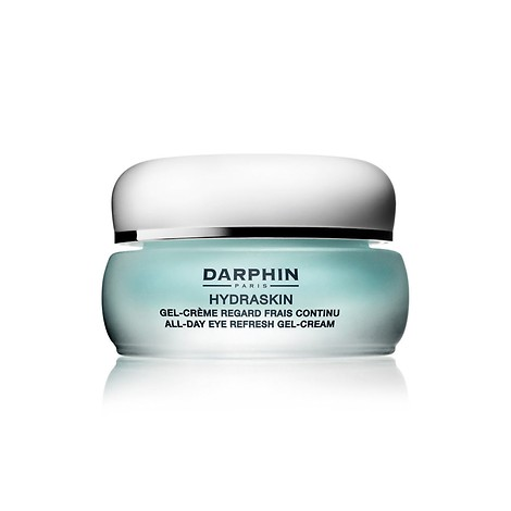 Hydraskin All-day Eye Refresh Gel-Cream