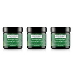 AVOCADO PEAR NOURISHING NIGHT CREAM TRIPLE SET
