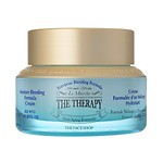 1+1(Event period : 4.01~4.30)The therapy Royal made moisture blending cream
