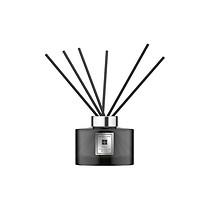 머르 앤 통카 센트 써라운드™ 디퓨저