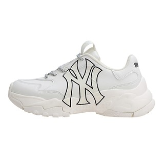 #IVORY / SHC1 New York Yankees 260