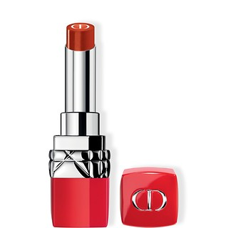 #707 / ROUGE DIOR ULTRA CARE