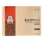 Royal红参精茶 3g Ⅹ 100包
