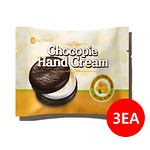 (3ea)#MANGO / CHOCOPIE HAND CREAM 35ml