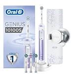 Genius electric toothbrush 9000S OPR