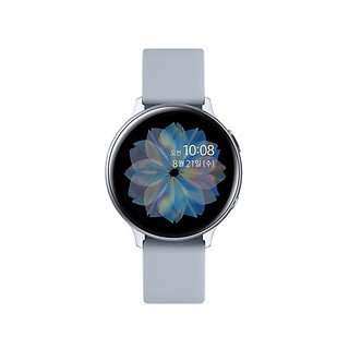 GALAXY WATCH ACTIVE 2 智能手表 SM-R820NZSAKO