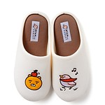 FOREST_SLIPPERS_IVORY