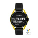 ART5022 Display Smart Watch