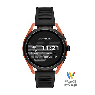 ART5025 Display Smart Watch
