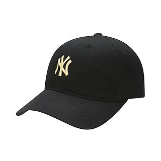 # GOLD / CP15 New York Yankees