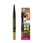 #03 ASH BROWN / HEAVY ROTATION EYEBROW PENCIL 0.09g