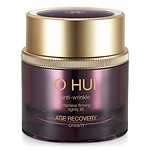 AGE RECOVERY CREAM 50