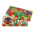 JELLY BELLY BEANBOOZLED BOX 100G
