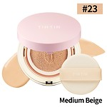 #23 / AMPOULE COVER CUSHION 15g*2