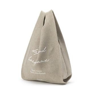 #oatmeal / coffee bag