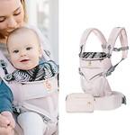 #MAUI / OMNI 360 COOL AIR 婴儿背带