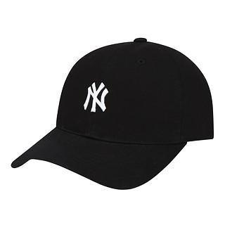 #BLACK / CP77 New York Yankees FREE