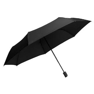 미니 3단 자동 우산 H101 블랙