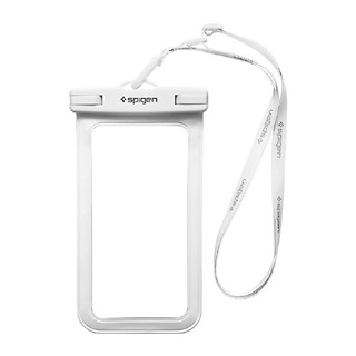 벨로 스마트폰 방수팩 A600 화이트