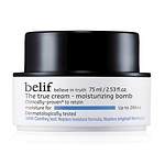 MOISTURIZING BOMB 75ML