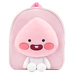 KAKAO KIDS DOLL BACKPACK 儿童双肩包-APEACH