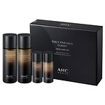 ONLY FOR MEN CLASSIC SKIN CARE SET(55507)
