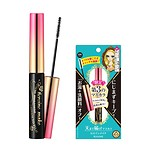 #01 DEEP BLACK / MICRO MASCARA ADVANCED FILM