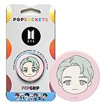 BTS POP SOCKET RM