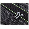 #Black / Velton Sp 69/25 25inch Exp Tsa V1
