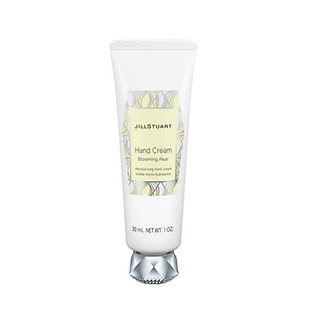 Hand Crème Blooming Pear 30g
