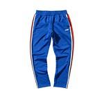 #BLUE /FC719808 L