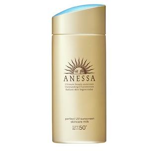 ANESSA PF UV SUN/S MILK