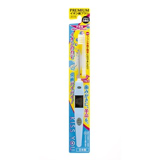 TOOTHBRUSH FOR KIDS 1PCE
