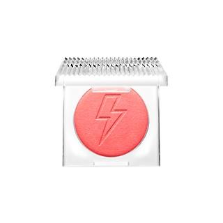 #NO.5 에픽 트랜스 / 치크 플래쉬 블러셔 4.8g / 0.16 OZ.