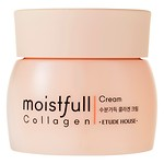 MOISTFULL COLLAGEN CREAM (19AD) 75ML