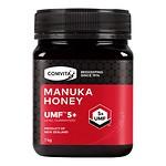 UMF5+ MANUKA HONEY 1Kg