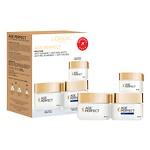 Age Perfect Program (Eye cream 15ml + Day cream 50ml + Night cream 50ml) (Anti-aging)