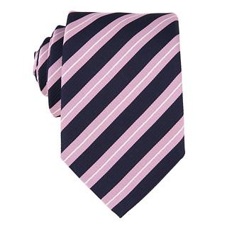 #Light/Pastel Pink / 50429848 689 ONESI  20SR