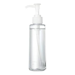 Oil Cut Cleansing Liquid