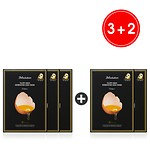 3+2 GLORY AQUA IDEBENONE EGG MASK