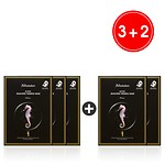 3+2 ACTIVE SEAHORSE FIRMING MASK