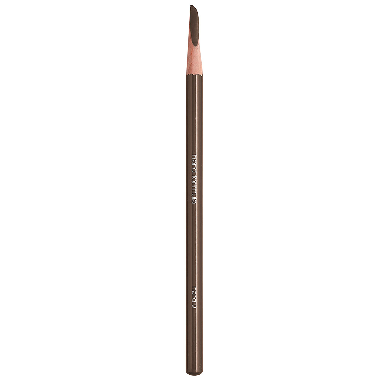 #3 BROWN / Eyebrow Pencil 4g