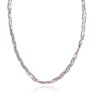 P.D.L BASIC CHAIN NECKLACE